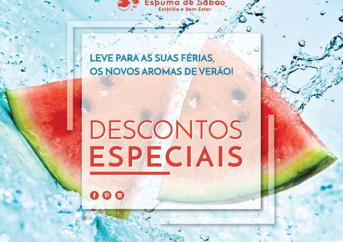 Descontos Especiais_Aromas de Verão-01