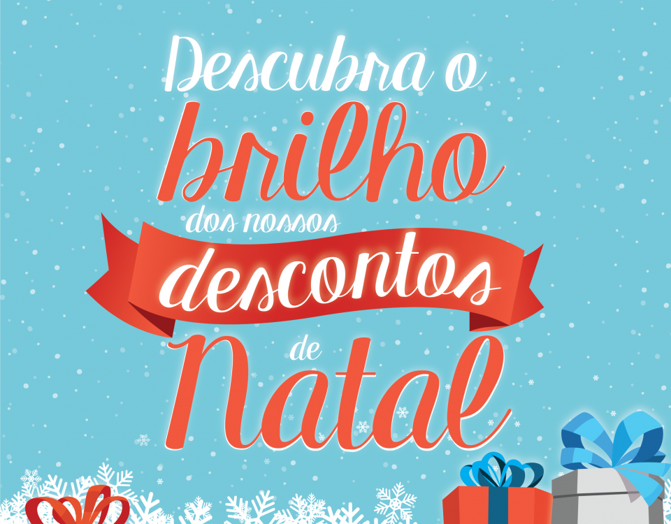 espuma-de-sabao_natal-2016_post-facebook-2